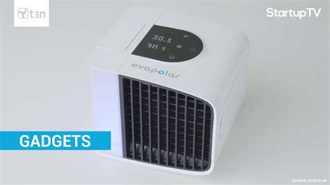 Klimaanlage Der Welt by Polar Die Kleinste Klimaanlage Der Welt