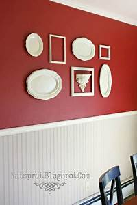 66 best thrift store ideas images on pinterest shop With what kind of paint to use on kitchen cabinets for custom vinyl lettering stickers