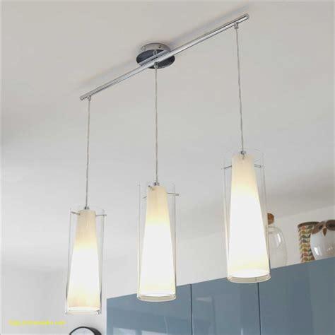 luminaire suspendu design cuisine suspension luminaire cuisine galerie et enchanteur