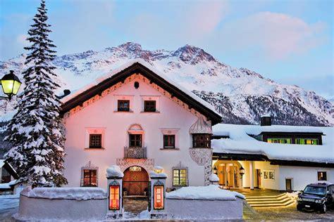 hotel giardino mountain giardino mountain st moritz alpinebooker