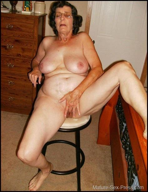 granny archives mature sex press