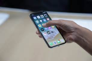 the newest iphone why the iphone x is the new iphone you ll want now