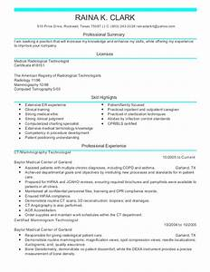professional resume services in ct With resume services ct