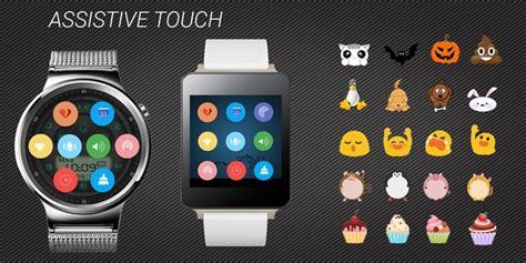 wear mini launcher apk free communication app for android apkpure
