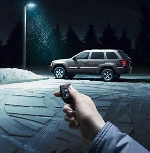 Ottawa Remote Car Starters Installation