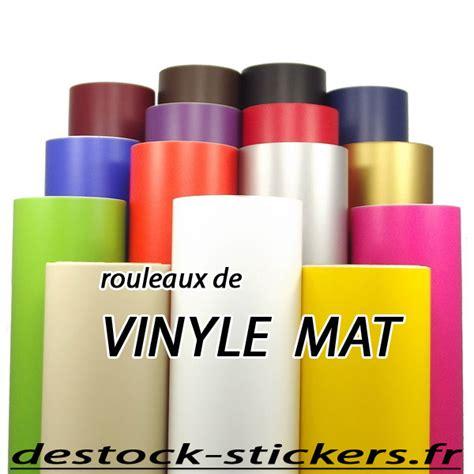 rouleau vinyle adhésif adhesif vinyle mat rouleau de 10 m 232 tres pour plotter de d 233 coupe rouleaux vinyle adhesif mat