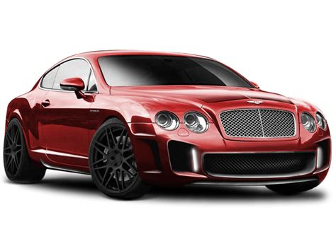 Bentley Continental Gt Price In India, Specs, Review, Pics