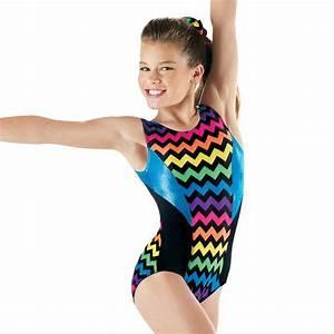 157 best images about gymnastics leos on Pinterest   Long sleeve Gk gymnastics and Gymnasts