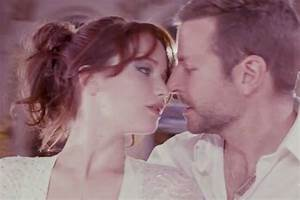 Night at the Movies: Silver Linings Playbook « Bill and ...