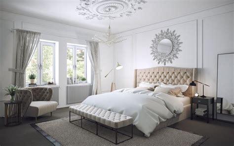 chambre parentale cosy chambre cocooning pour une ambiance cosy et confortable