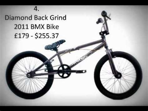 light bmx bikes top 5 bmx bikes cheap and light