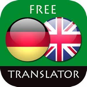 Deutsch Dänisch Google : german english translator android apps on google play ~ A.2002-acura-tl-radio.info Haus und Dekorationen