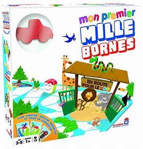 Mille Bornes En Ligne : jeux mille bornes en ligne gratuit ~ Maxctalentgroup.com Avis de Voitures
