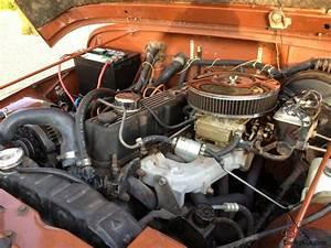 Jeep Cj7 Engine Wiring Diagram