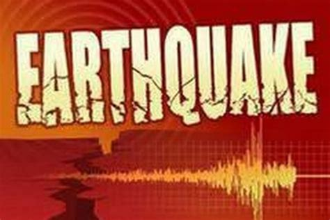 Likelihood of a high number of casualties, u.s. 5.3 magnitude quake hits seas off Taiwan