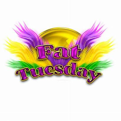 Clipart Tuesday Fat Clipground
