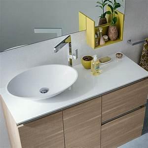 Emejing mobile bagno con lavabo da appoggio photos for Lavabo bagno appoggio