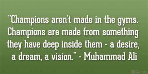 respect sports quotes quotesgram