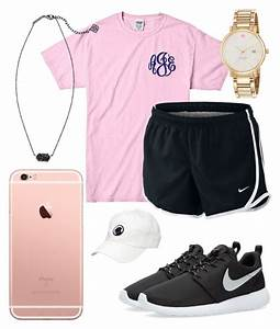 25+ best ideas about Cute athletic outfits on Pinterest | Athletic outfits Sport outfits and ...