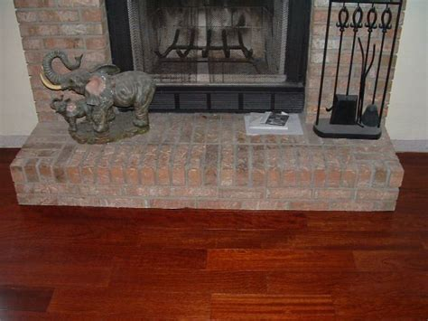 laminate wood flooring around fireplace laminate flooring trim around fireplace laminate flooring