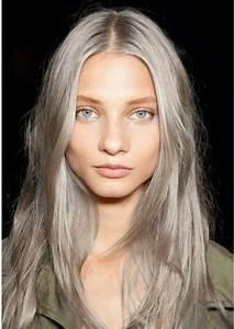 Grau Silber Haare : graue haare zeichnen ~ Frokenaadalensverden.com Haus und Dekorationen