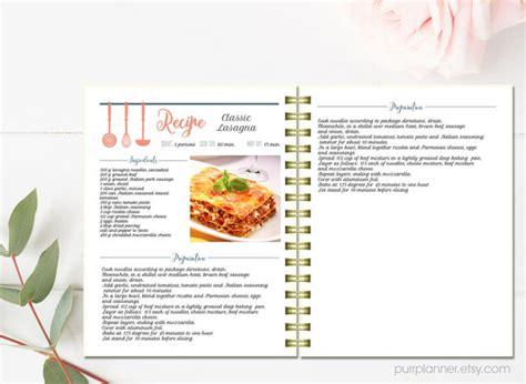 fiche recette cuisine modele recette de cuisine fx58 jornalagora