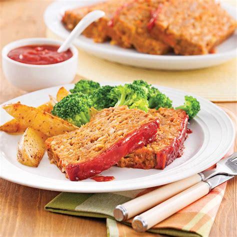 recette cuisine viande de viande classique recettes cuisine et nutrition pratico pratique