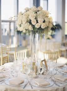 wedding ideas for cheap centerpiece ideas for weddings centerpieces for wedding tables and some options to save