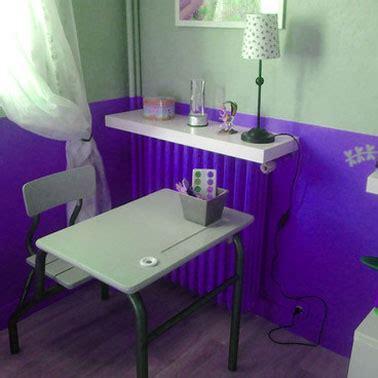 peindre meuble cuisine mélaminé 3 peintures pour tout repeindre dans la maison i deco cool