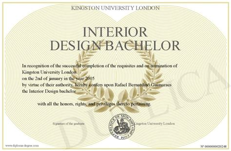 Interior Design Degree At Home by 25 Lovely Interior Design Degree Home Interior Design