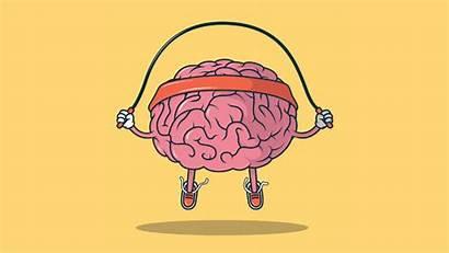 Brain Breaks Mood Mental Gymnastics Swings Healthy