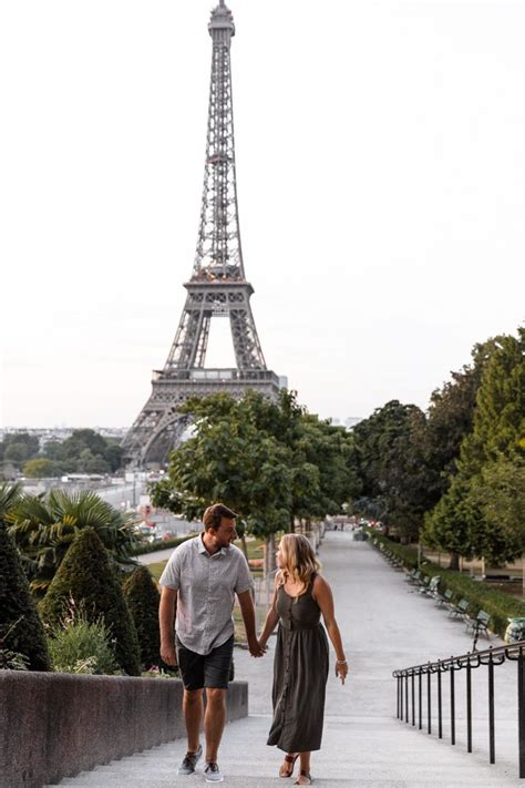 This coffee shop on n lamar blvd was opened with the intention of serving some of the best coffee in the country. Romantic Paris Sunrise Couples Photography in 2020 | Paris honeymoon, Sunrise paris, Romantic paris