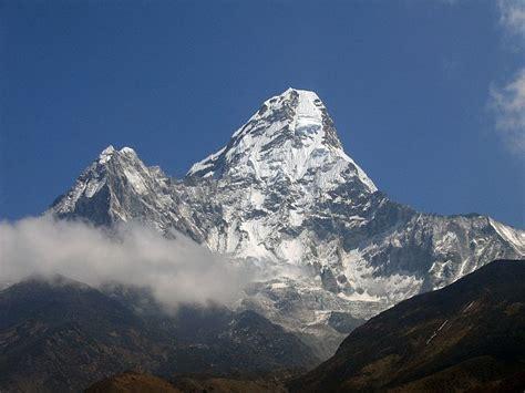 image gallery himalayan mountain range