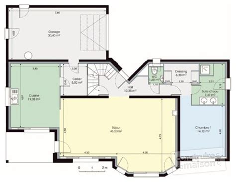 plan maison en ligne faire un plan de chambre en ligne homebyme page de dmarrage de plan de maison houston plan
