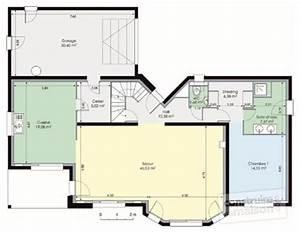 faire un plan de chambre en ligne logiciel gratuit en 3d With faire un plan maison 11 projets nos maisons