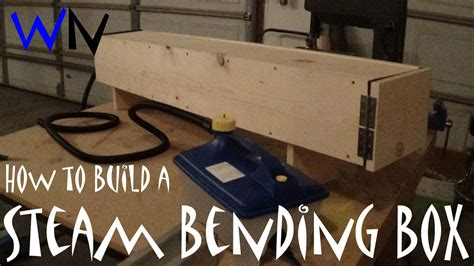 How To Build A Steam Box With Rockler's Steam Bending Kit. Travertine Coffee Table. Bar Stools Grey. Weathered Bedroom Furniture. 42 Inch Bathroom Vanity. Lowes Bathroom Vanities. 10 By 13 Picture Frame. Seafoam Curtains. Lowes Outdoor Fireplace