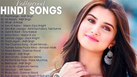 Listen to bollywood on apple music. New Hindi Songs 2019 December   Top Bollywood Songs Romantic 2019☆2020   Best INDIAN Songs 2019 ...