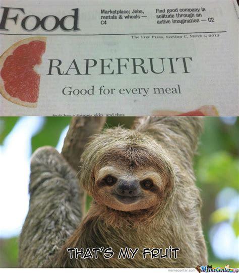 Fruit Memes - that s my fruit by thebluedragongamer meme center