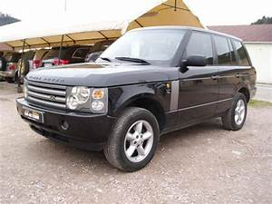 Bon Coin 77 Voiture : background le bon coin voiture occasion 4x4 decapotable 2 562963624 in design ideas ~ Gottalentnigeria.com Avis de Voitures
