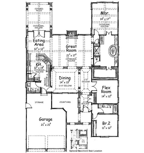 house plans and more style house plans home style designs
