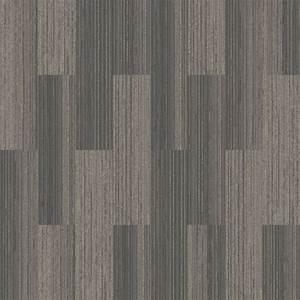 Walk the plank summary commercial carpet tile for Commercial carpet designs