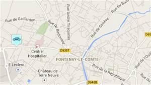 Fontenay Le Comte 85 : location de voiture fontenay le comte hertz fontenay ~ Medecine-chirurgie-esthetiques.com Avis de Voitures