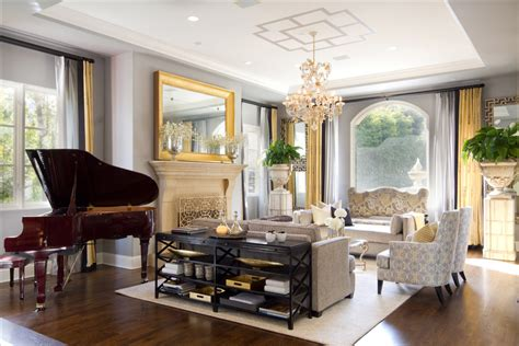 Behind Sofa Table Living Room Traditional With Black Dream Home Design Trends Studio For Mac Free Download Pad Concept Australia Easy To Use Software 3d Lighting Photo Gallery Themes Interior Mr Price Quarter Trading Hours
