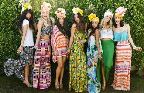 Best + Hawaiian Party Outfit Ideas On Pinterest