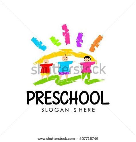 preschool logos didis s portfolio on 110