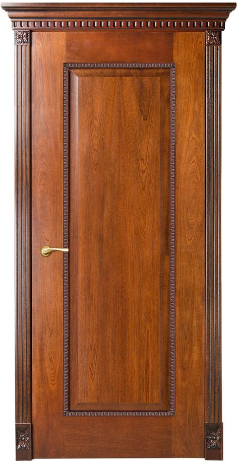 Style Doors by Interior Doors Styles Matching Of Dominant Designing