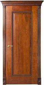 Interior, Doors, Styles, Matching, Of, Dominant, Designing, Style, Of, A, Door, Leaf, Through, Examples