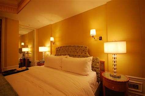 wall mounted light fixtures bedroom lighting and ceiling