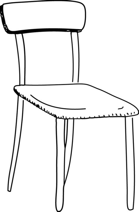 chaise réseau canopé direction territoriale académies