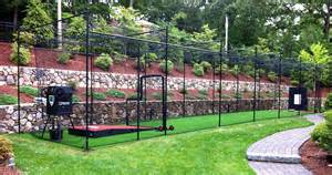 indoor baseball batting cage design 2017 2018 best